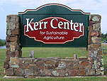 Tour the Kerr Center @ Kerr Center | Poteau | Oklahoma | United States