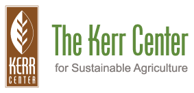 Kerr Center
