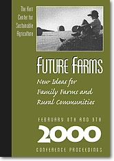 Future Farms 2000
