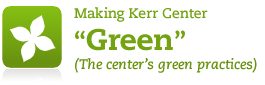 making-kerr-green