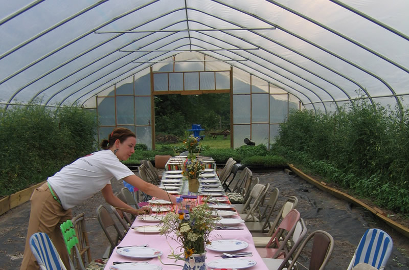 farm-to-table-IMG_0969