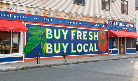 freshlocal_mural-small