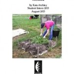 hot-composting-cover