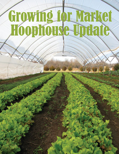 Other Hoop House Resources