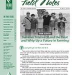 fall-news-2012