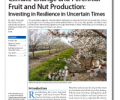 Growing Fruit in Extreme Weather
