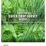 2014_Cover_Crops_report