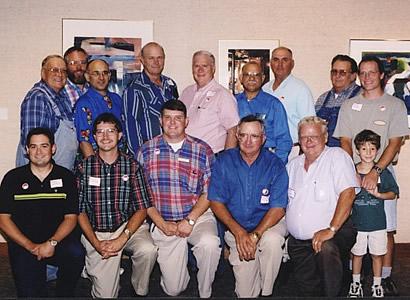 staff-1996-2008-landing
