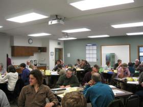 Scholarship Deadline: HMI Whole Farm/Ranch Business Planning Course