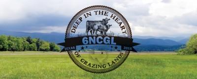 National Conference on Grazing Lands @ Hyatt Regency (DFW) | Dallas | Texas | United States