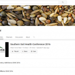 southern_soil_health_conference