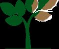 Herbicide Injury Image Database