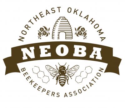 Big Bee Buzz @ Tulsa (Venue68) | Tulsa | Oklahoma | United States