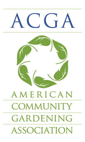 Workshop: Growing Communities @ Tulsa (OU-Tulsa Innovation Commons Schusterman Center) | Tulsa | Oklahoma | United States