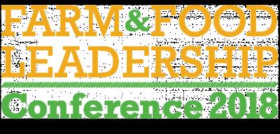 Farm & Food Leadership Conference @ McKinney, TX | McKinney | Texas | United States