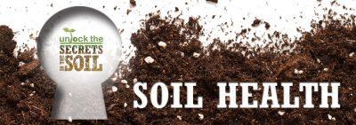 Choctaw Nation Soil Health Seminar @ Durant (Choctaw Nation Community Center) | Durant | Oklahoma | United States