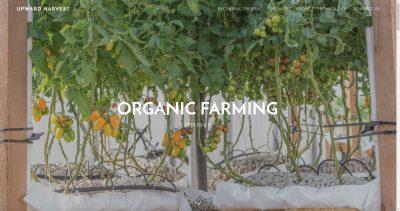 OOGA Aquaponics Presentation @ Oklahoma City (OSU-OKC Horticulture Pavilion) | Oklahoma City | Oklahoma | United States