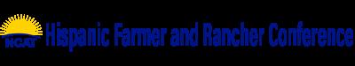 Hispanic Farmer & Rancher Conference @ McAllen, TX (Casa de Palmas Hotel) | McAllen | Texas | United States
