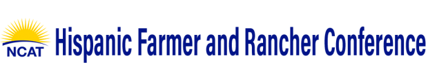 Hispanic Farmer & Rancher Conference