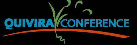 Quivira Conference: Ranching & Farming at the Radical Center