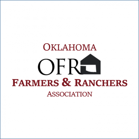 Small Farm Conference: Strengthening Oklahoma Farmers & Ranchers through Awareness, Education
