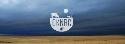 Oklahoma Natural Resources Conference @ Tulsa, OK   Tulsa   Oklahoma   United States