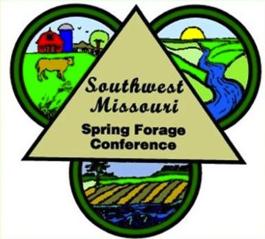 Southwest Missouri Spring Forage Conference
