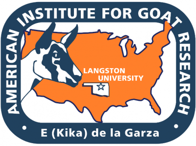 Workshop: Tanning Goatskins @ Langston (Langston University) | Langston | Oklahoma | United States