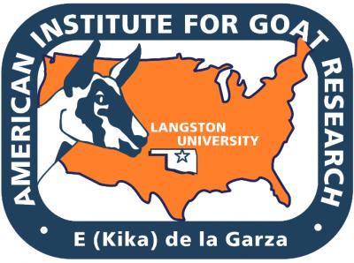 Langston University Goat Milk Cheesemaking Workshop @ Langston (Langston University Pilot Creamery) | Langston | Oklahoma | United States