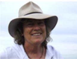 Soil Health Field Tour @ Ardmore (Noble Foundation)
