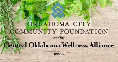 Workshop: Ready, Set, Grow: Herbs and Other Culinary Flavors @ Oklahoma City (OSU-OKC Agriculture and Resource Center Building, Rm. 196)