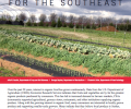 President's Note: Cool-Season Vegetable Crops