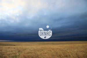 Oklahoma Natural Resources Conference @ Tulsa (Tulsa Hyatt Regency)