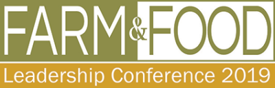 Farm & Food Leadership Conference @ San Marcos, TX (Texas State University)