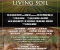Soil: The Movie