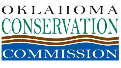 Flood-impacted Private Well Support @ Muskogee (Muskogee County Conservation District)