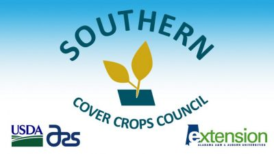 Southern Cover Crop Conference @ Auburn, AL (Auburn University Hotel and Conference Center)