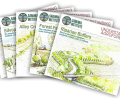 Agroforestry Infographics