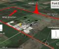 Grass Beats Gas?  Fertilizer Industry Methane Emissions Vastly Underestimated