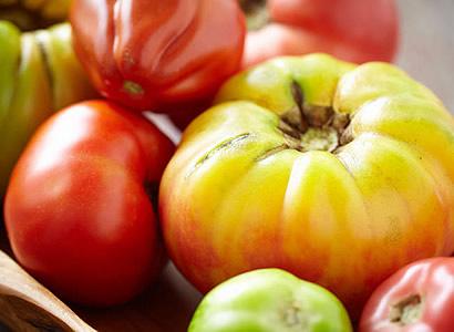 heirloom_tomatoes-landing