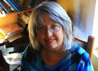 Maura McDermott Retires
