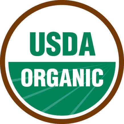 Oklahoma Organics: Sales Soar, But Farm Numbers, Acreage Lag Nation