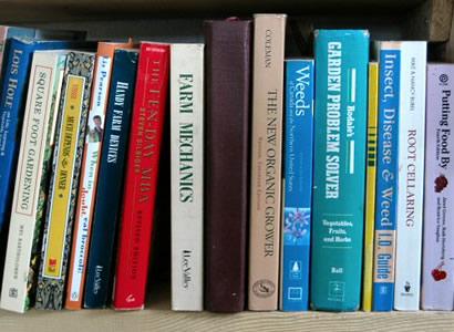 bookshelf-landing
