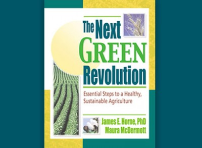 next green revolution