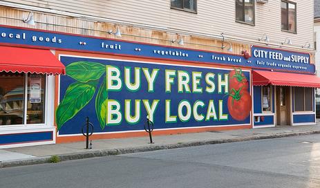 freshlocal_mural-small