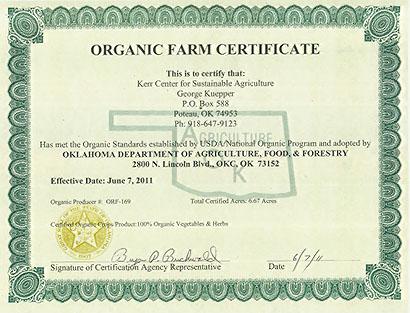 landing-organic-certificate