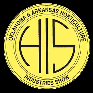 2020 Horticulture Industries Show @ Owasso, OK (Tulsa Tech Owasso Campus)