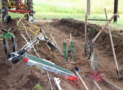 tools-equipment-landing
