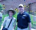 June 6 Pollinator Workshop Recap