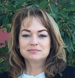 Shelley Shipman